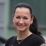 Nicole Matzen